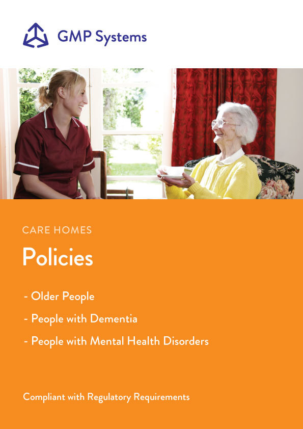care-homes-policies.jpg