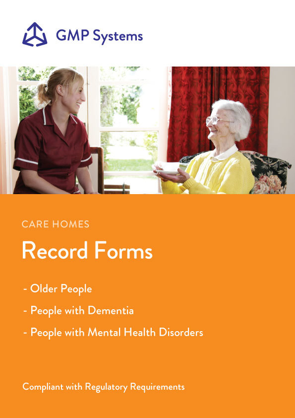 care-homes-record-forms