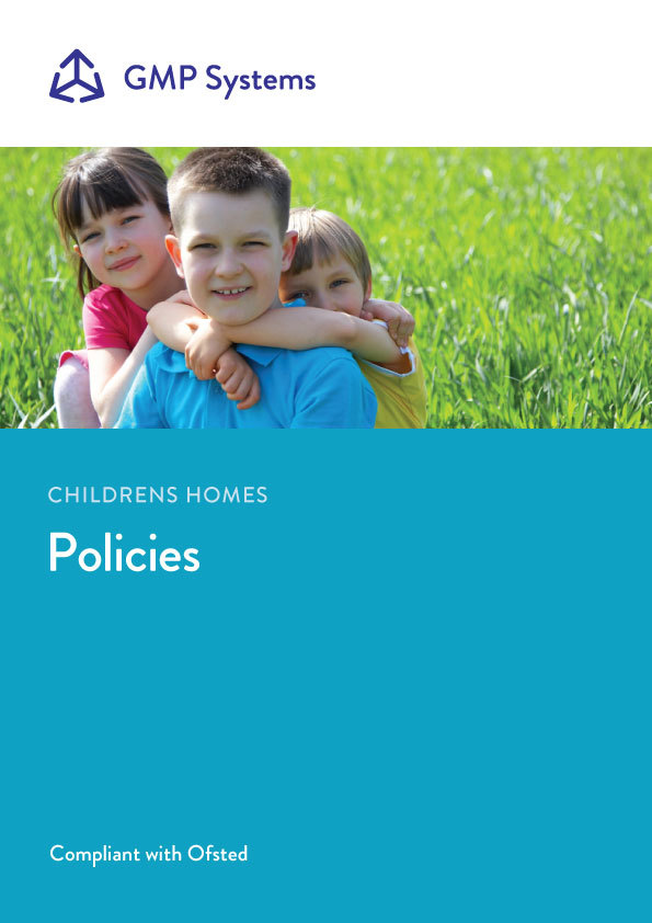 childrens-home-policies