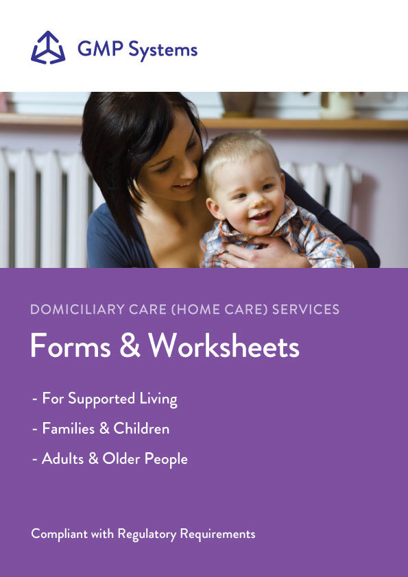 dom-care-forms-and-worksheets