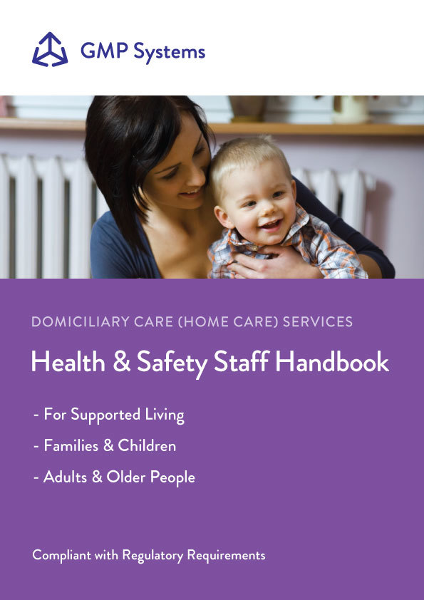dom-care-health-and-safety-handbook