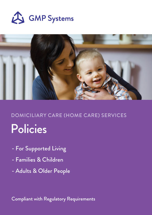 dom-care-policies